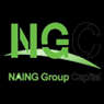 Naing Group Capital